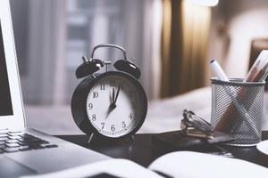 Covid-19 : Adaptation des horaires