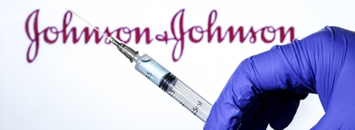 Covid - 19 :  Vaccination sans RDV le samedi 19 juin à l' Espace Magnum