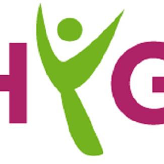 HYGEA : COMMUNIQUÉ DE PRESSE  - Plus d'ordures ménagères en 2021