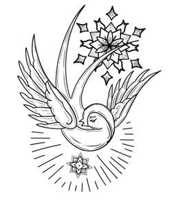MELIS INK