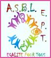 ASBL EPT Egalité Pour Tous