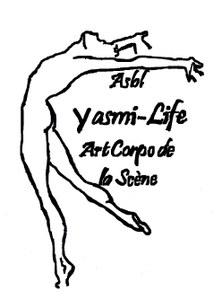 ASBL YASMI-LIFE – Art Corpo de la Scène
