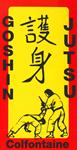 GOSHIN-JUTSU COLFONTAINE