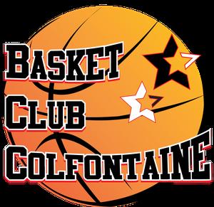 Groupe Gobert Basket Club De Colfontaine