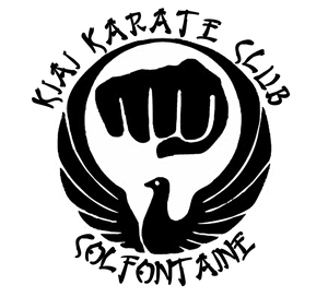 KIAI KARATE CLUB COLFONTAINE