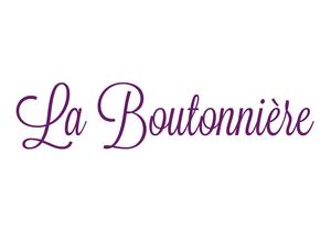 La Boutonnière