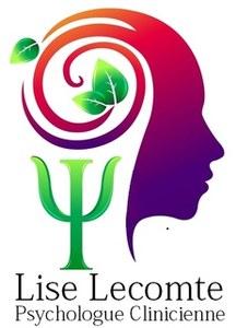 Lecomte Lise psychologue clinicienne