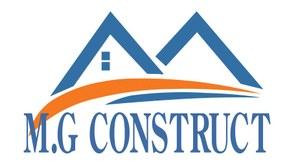 MG construct