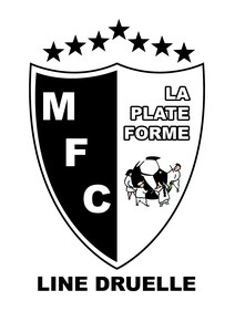 Mini-Foot Colfontaine  LA PLATE-FORME