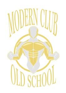 MODERN CLUB