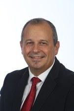 Monsieur Giuseppe Livolsi