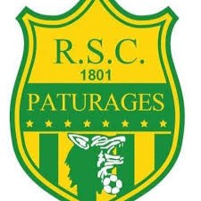 ROYAL STANDARD CLUB PATURAGES