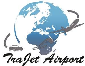 Trajet Airport Srl