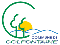 Colfontaine - Commune