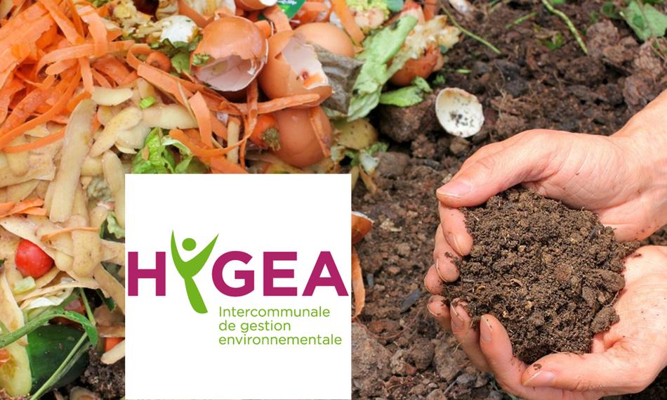 image compostage hygea