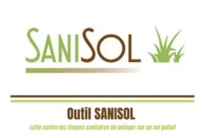 image sanisol