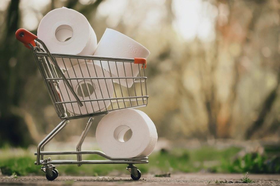 shopping 4974313 1920