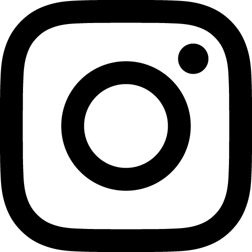 Logo Insta