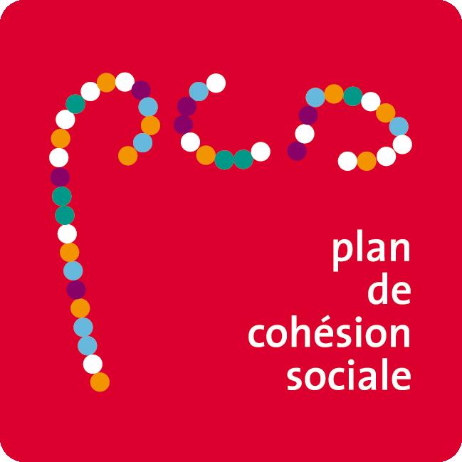 logo_pcs_officiel