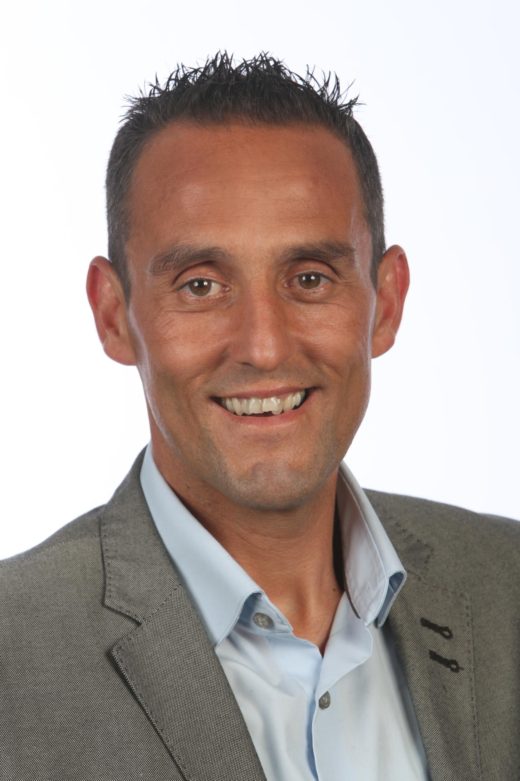 Karim Mariage
