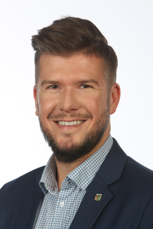 Mathieu Messin