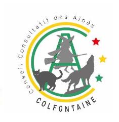 LogoCCCA