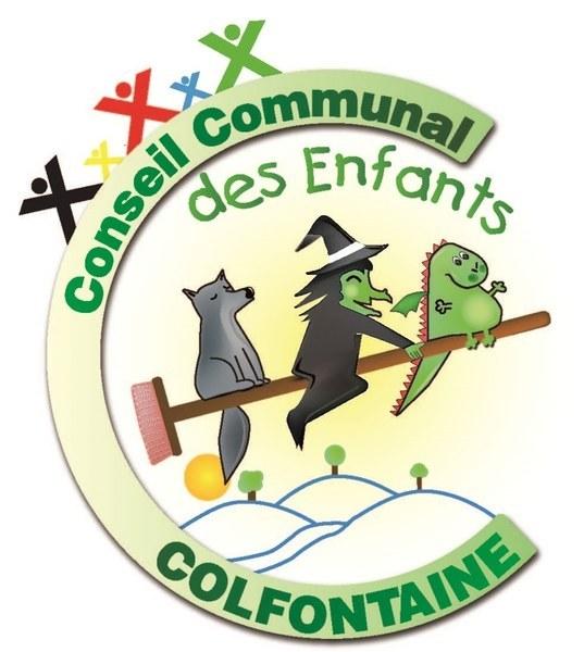 LogoCCE